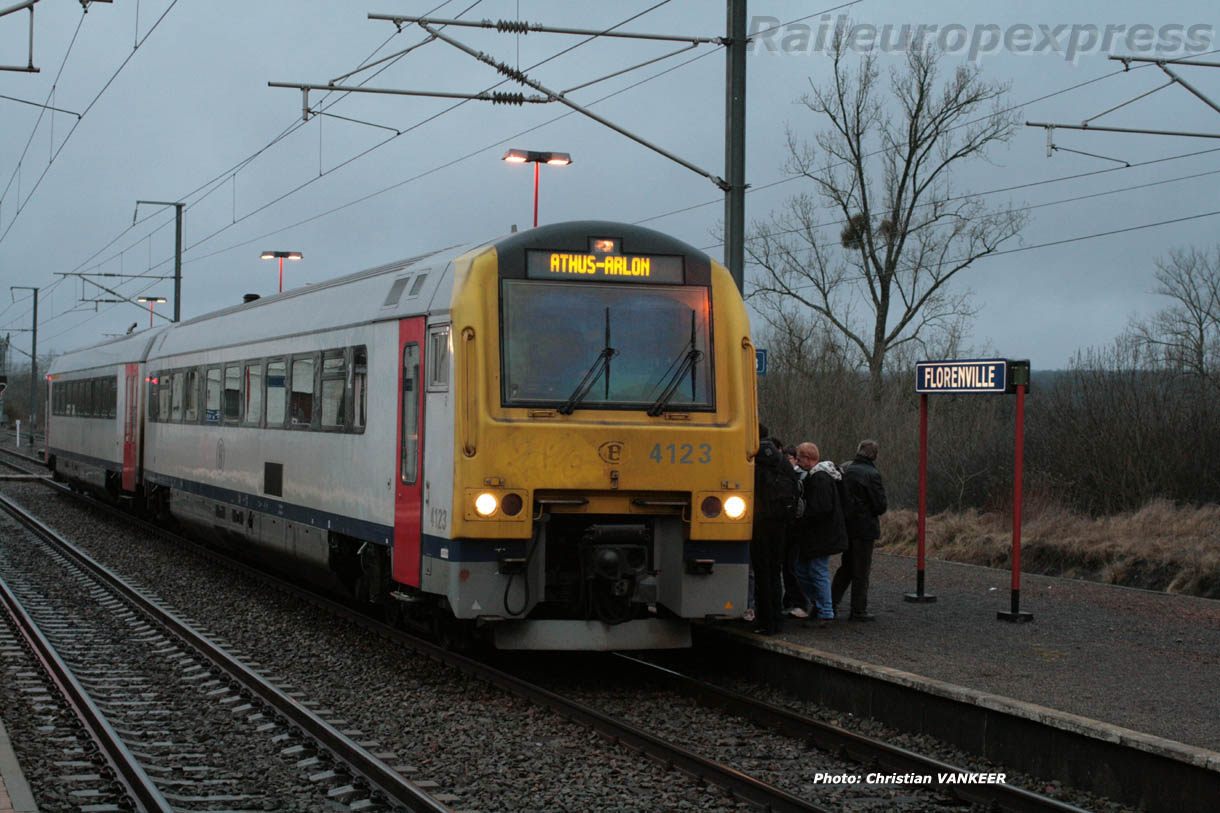 AR 4123 SNCB