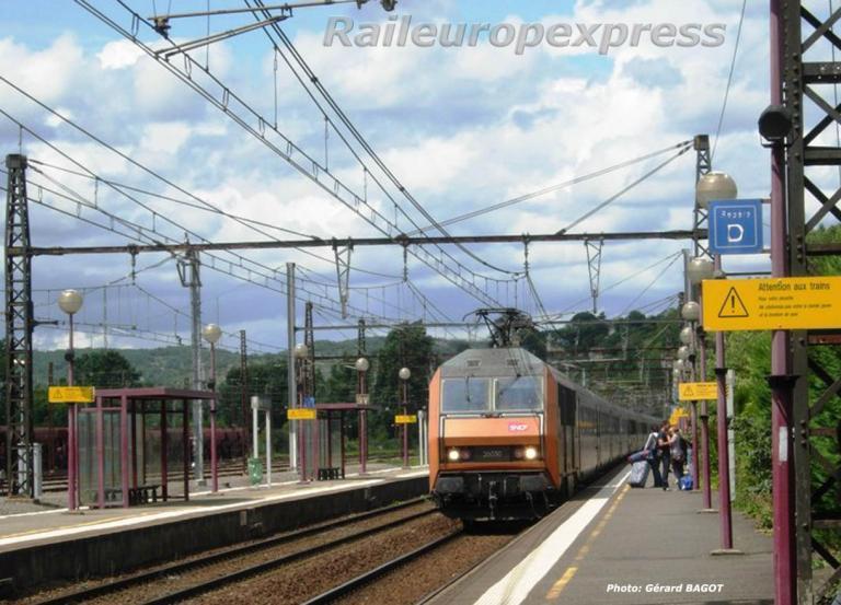 BB 26050 à Cahors