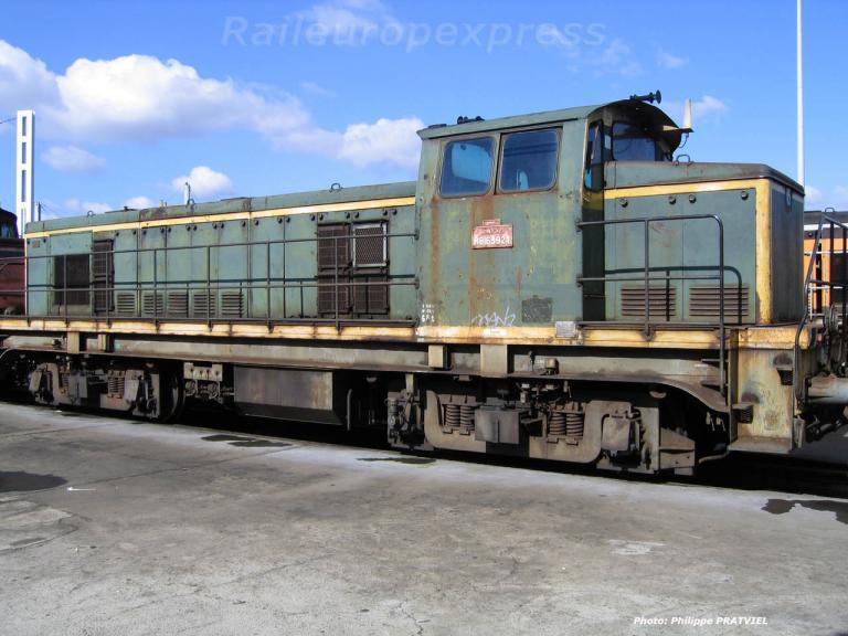 BB 63921