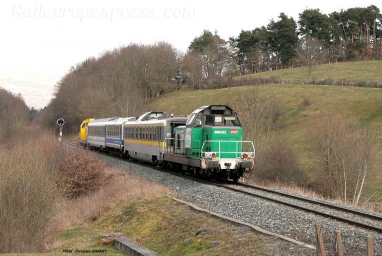 BB 69453 près de Neussargues (F-15)