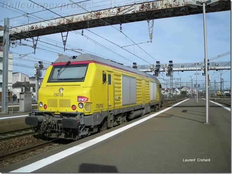 BB 75018 au Mans (F 72)