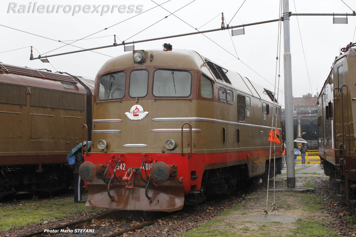 D 342 4010 FS