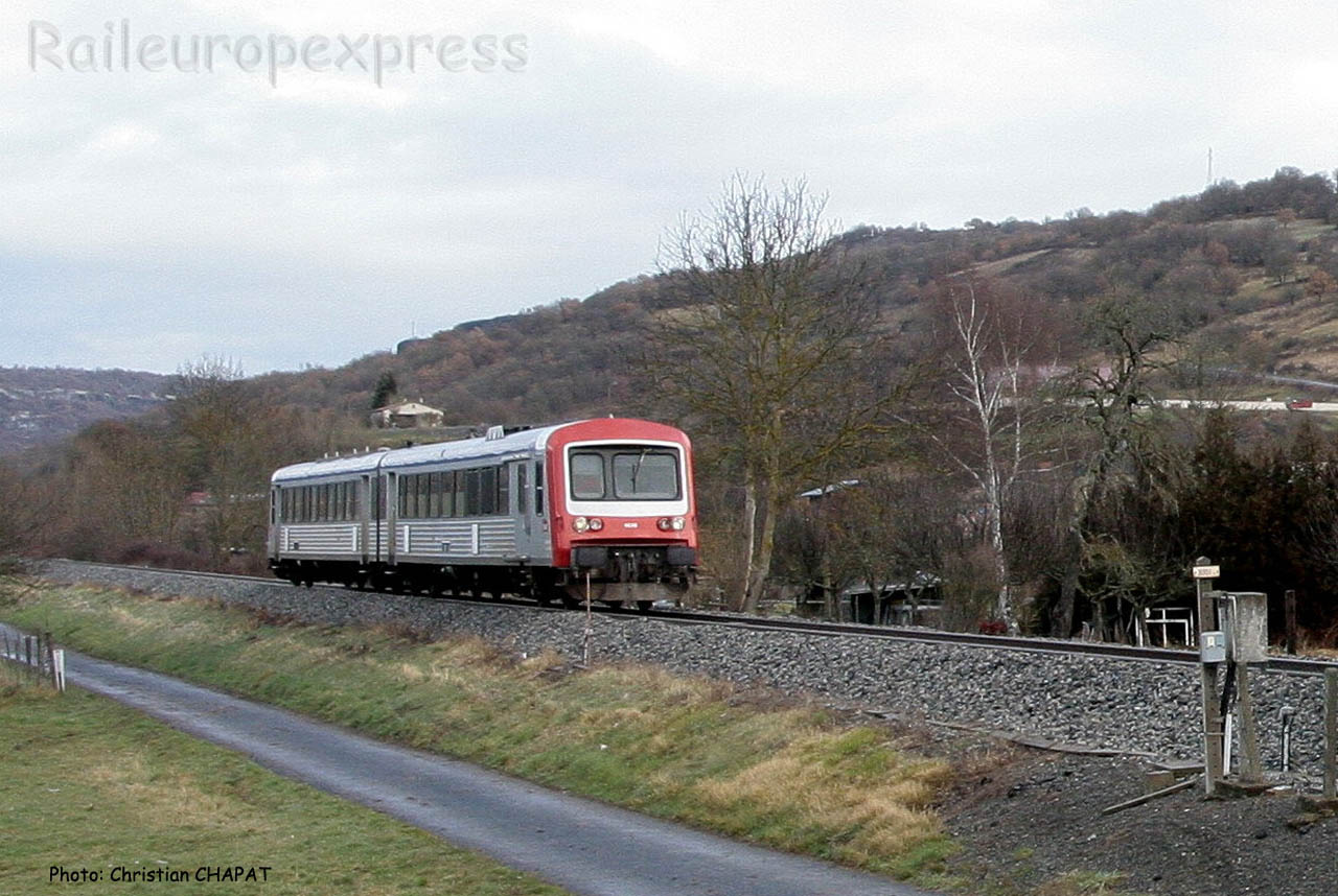 EAD SNCF