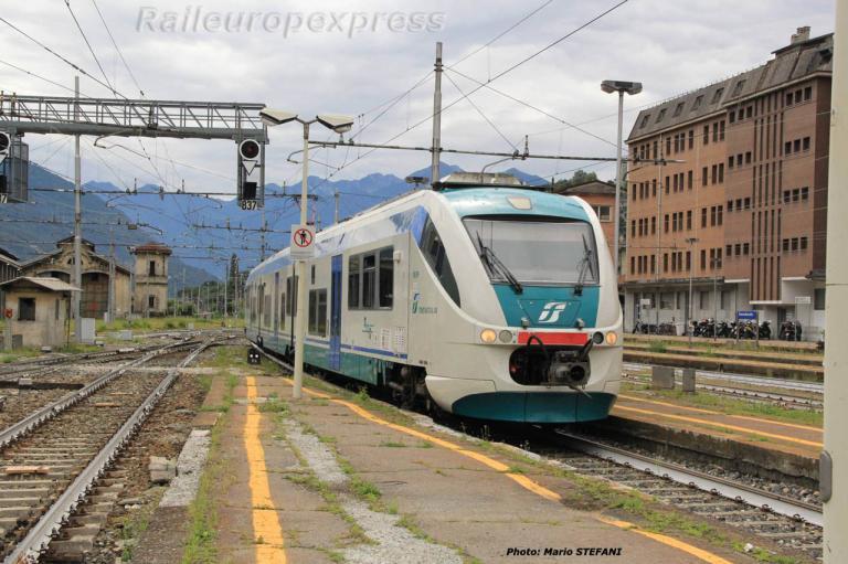 ME 059 FS à Domodossola (I)