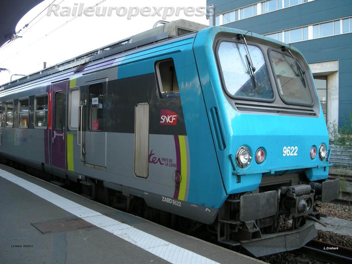 Z 9622