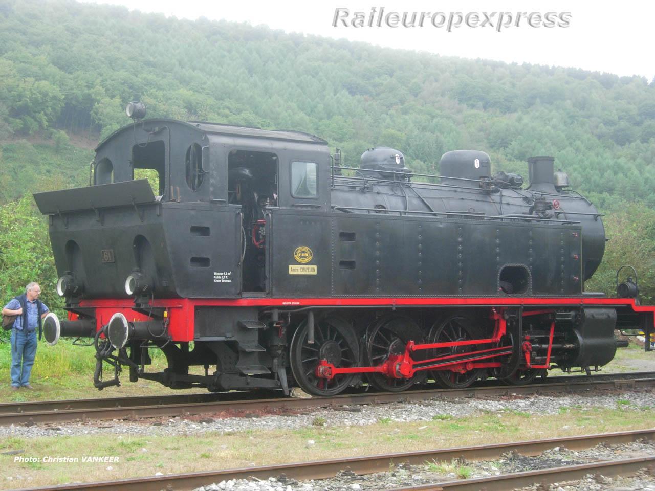040 ex SNCF