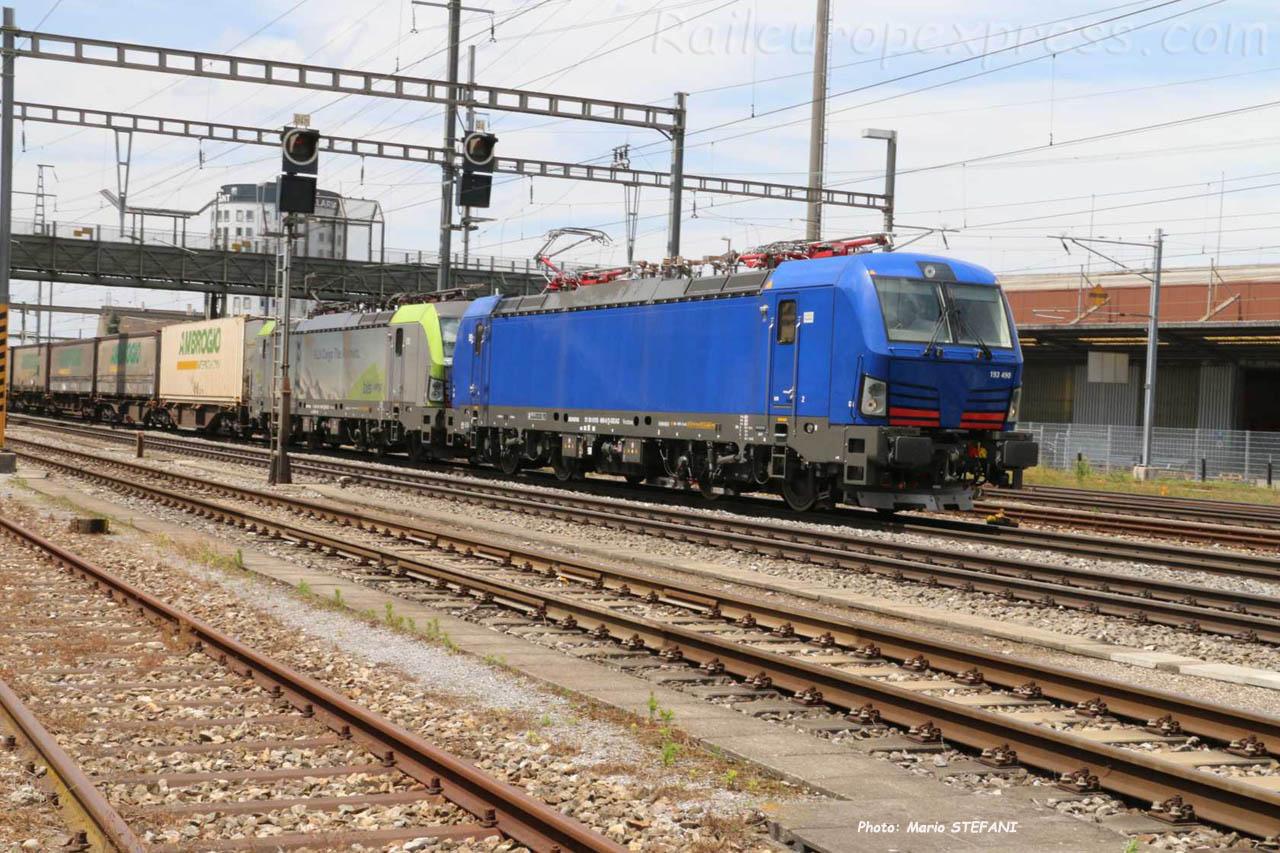 193 490-0 SIEAG à Pratteln (CH)