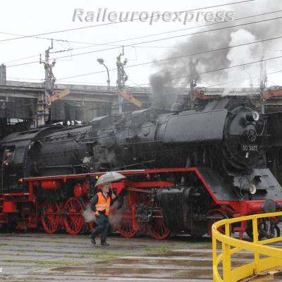 50 3673 DB à Milan