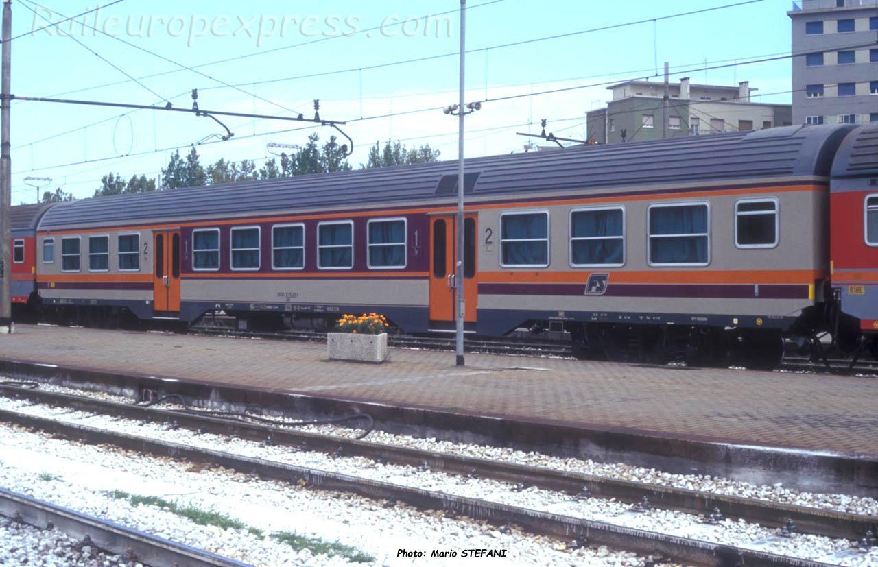 ABn FS à Rimini (I)
