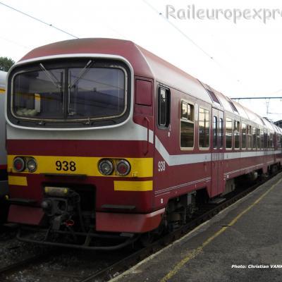 AM 938 SNCB
