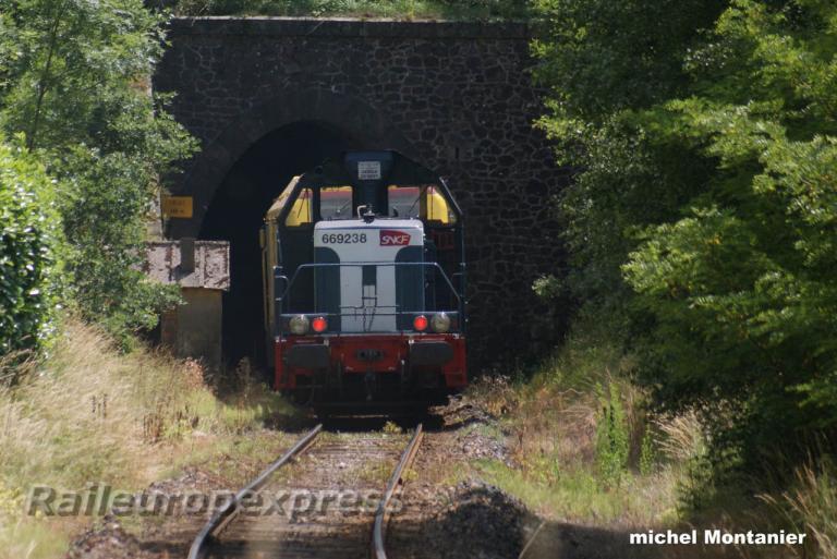 BB 69238 à Villefort