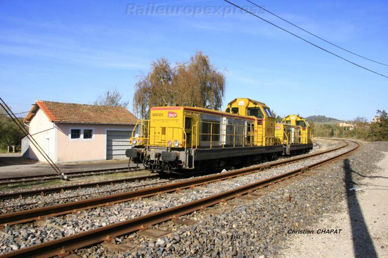 BB 69305