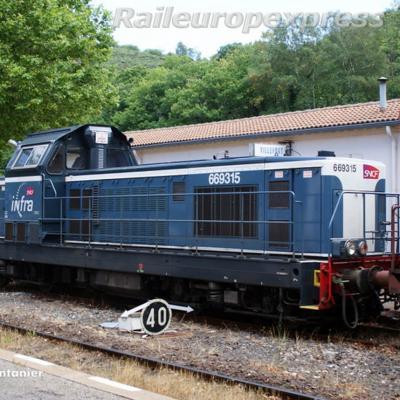 BB 69315 à Villefort