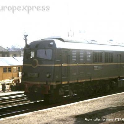 CC 65533 SNCF