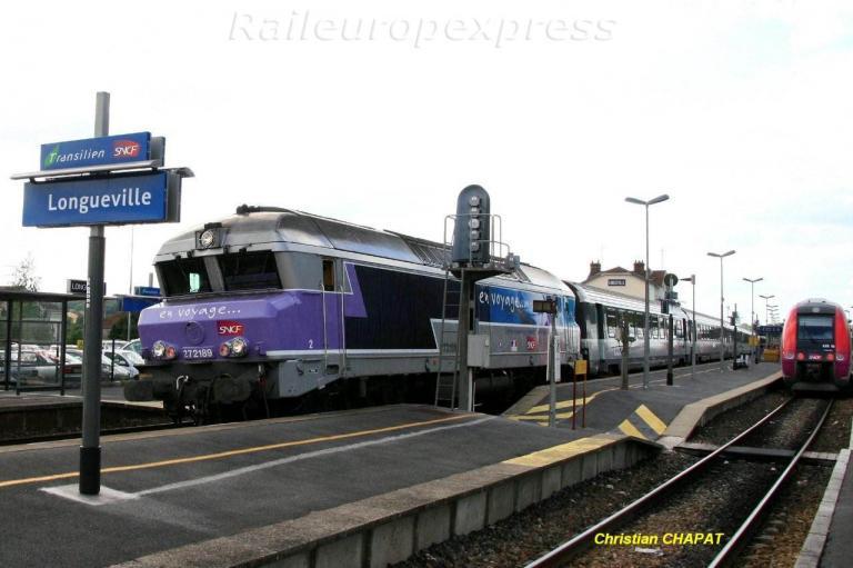 CC 72169 à Longueville