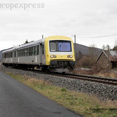 EAD SNCF 1