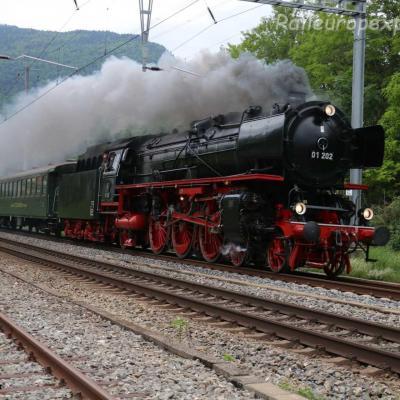 01 202 DB à Boudry (CH)