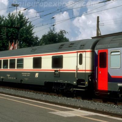 WR FS à Thun (CH)