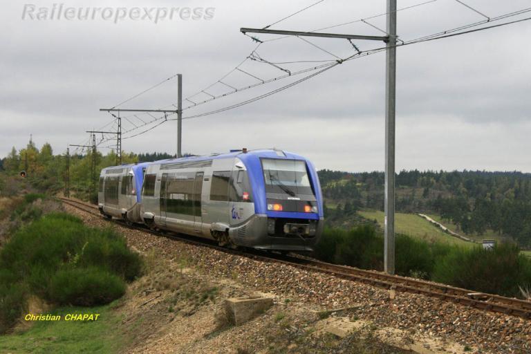 UM d' X 73500