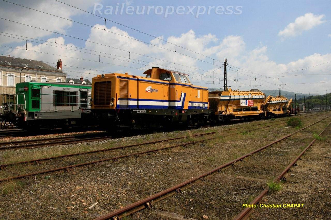 V211 à Neussargues