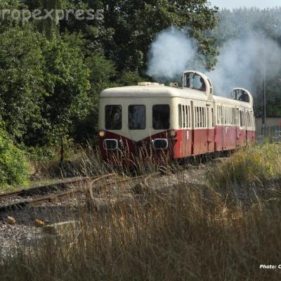 X 3800 SNCF