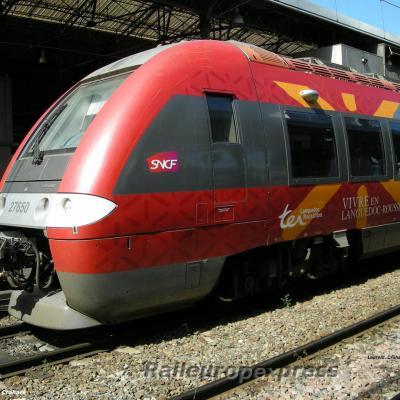ZGC 27650 à Toulouse